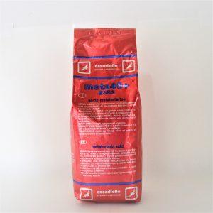 polimer stabilizator